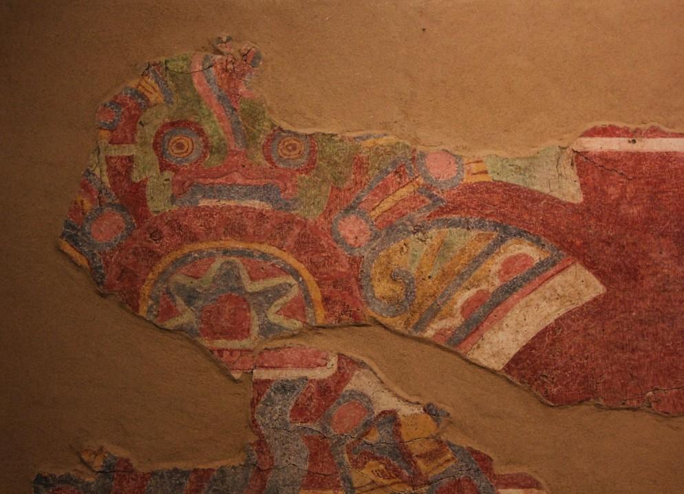 Teotihuacan (168)