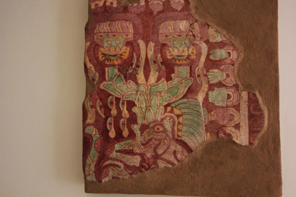 Teotihuacan (170)