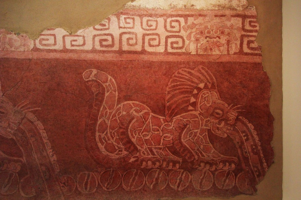 Teotihuacan (174)