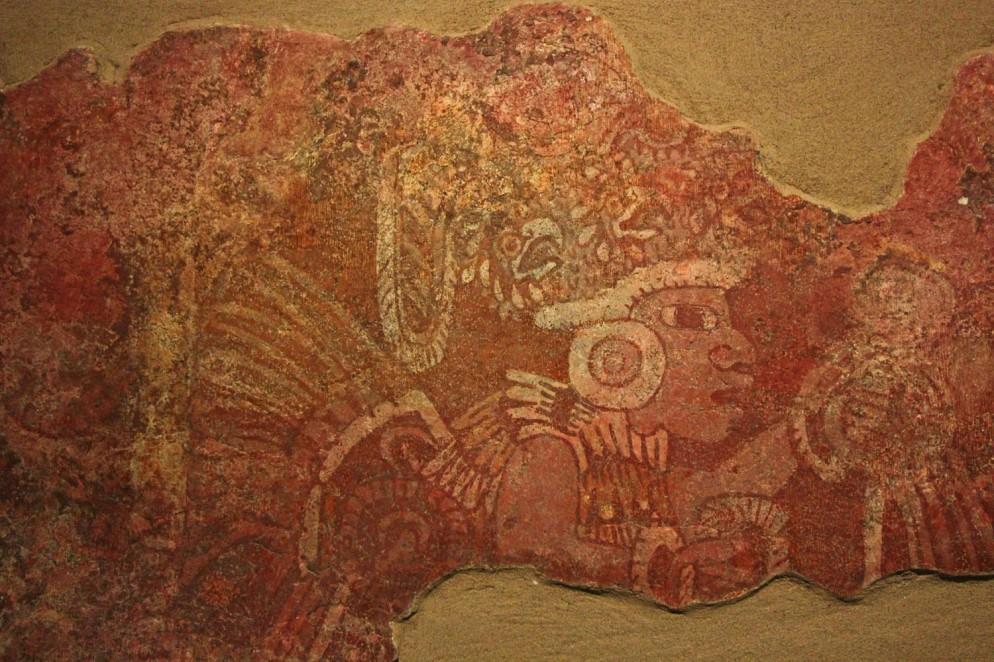 Teotihuacan (176)
