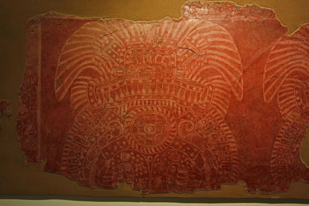 Teotihuacan (182)