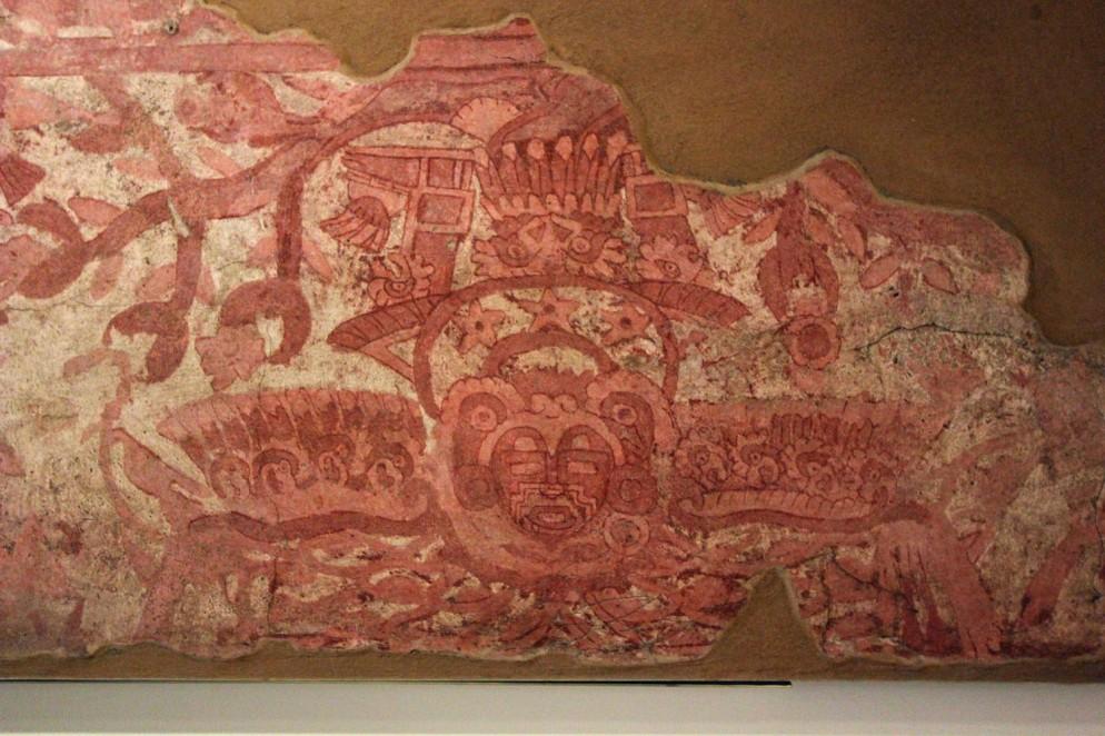 Teotihuacan (183)