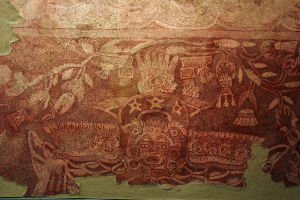 Teotihuacan (185)