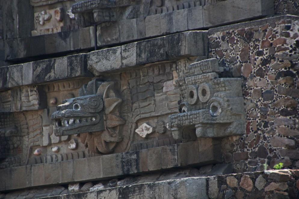 Teotihuacan (203)