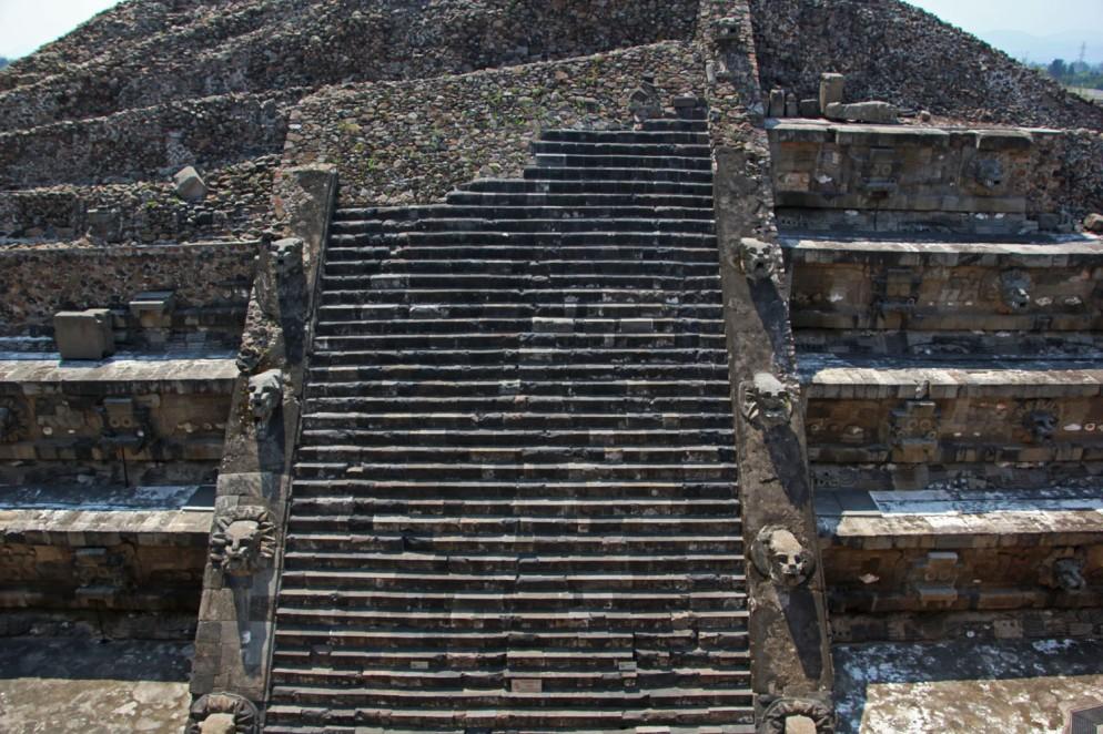 Teotihuacan (205)