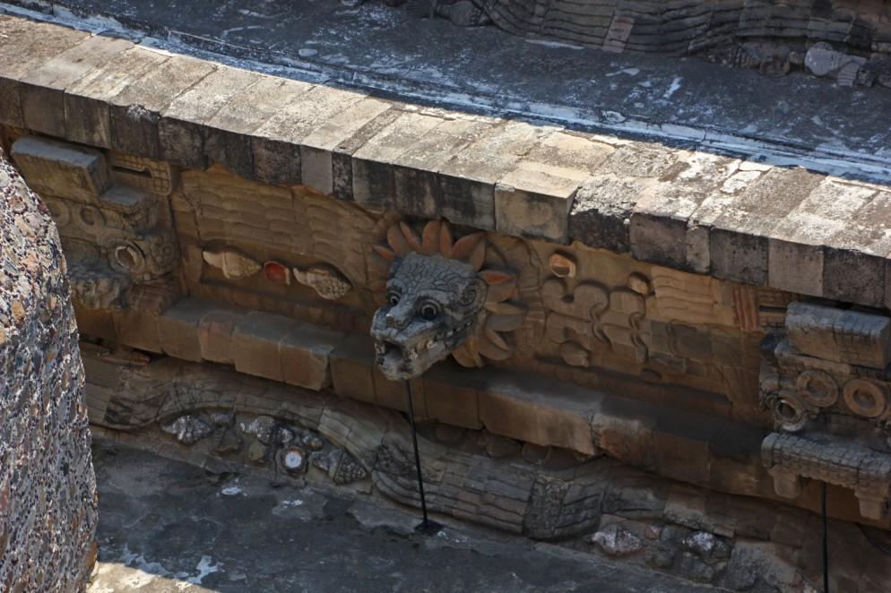 Teotihuacan (206)