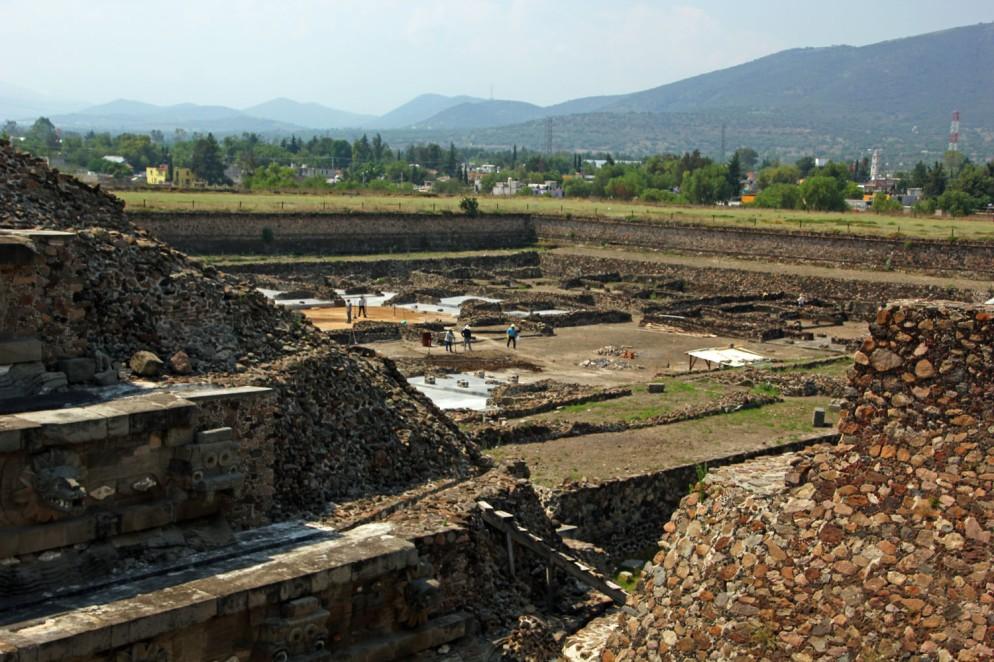 Teotihuacan (209)