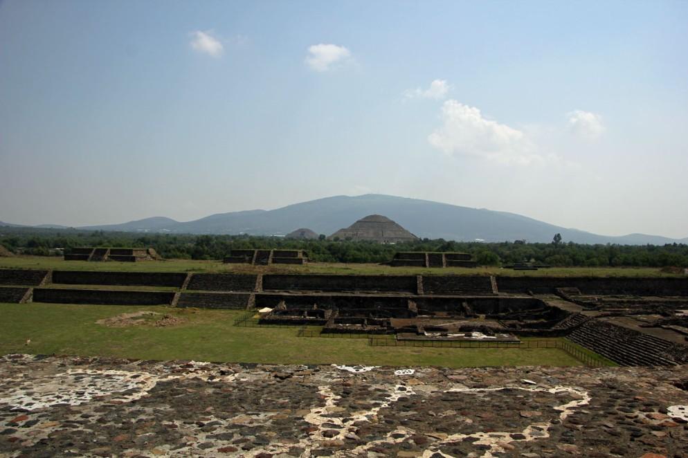 Teotihuacan (210)