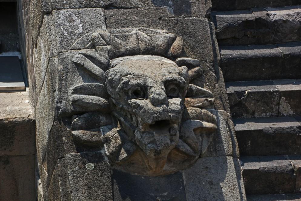 Teotihuacan (212)