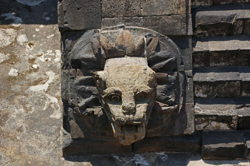Teotihuacan (213)