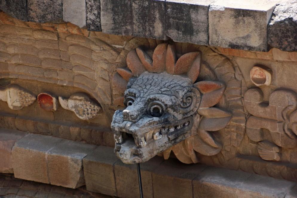 Teotihuacan (215)