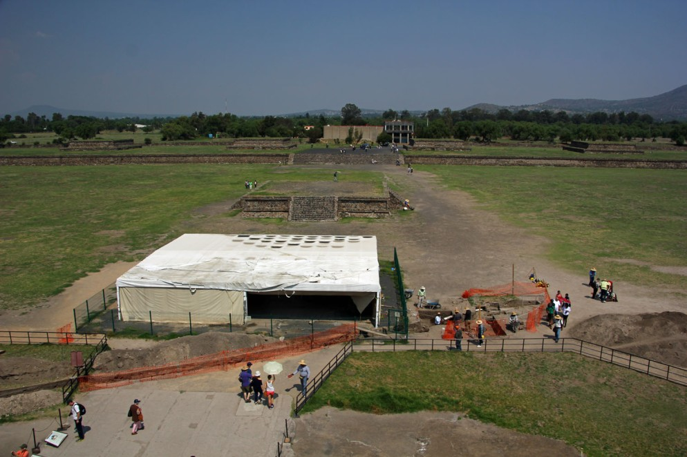 Teotihuacan (218)