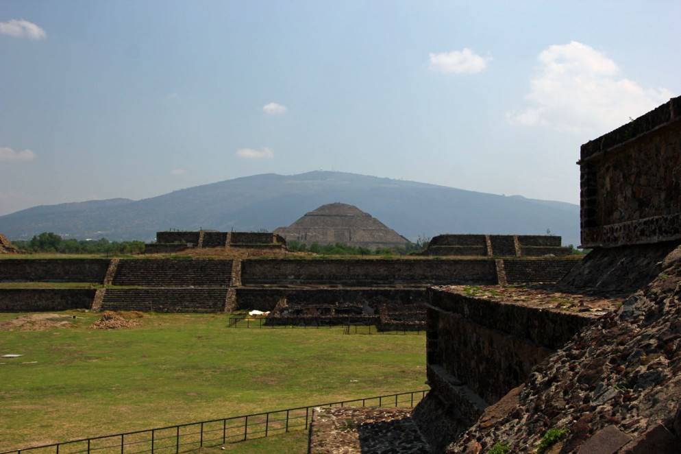 Teotihuacan (224)