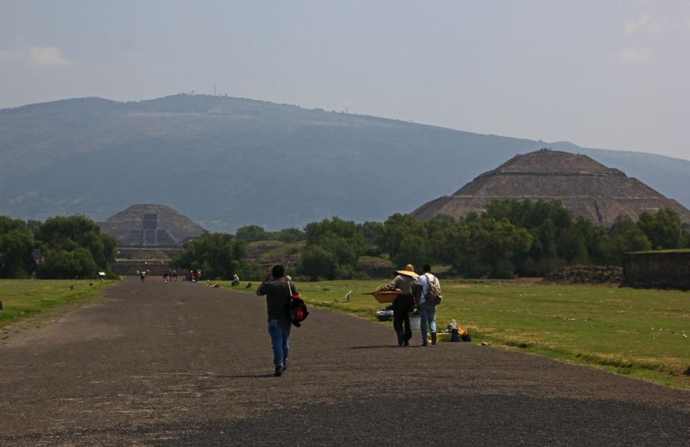 Teotihuacan (228)