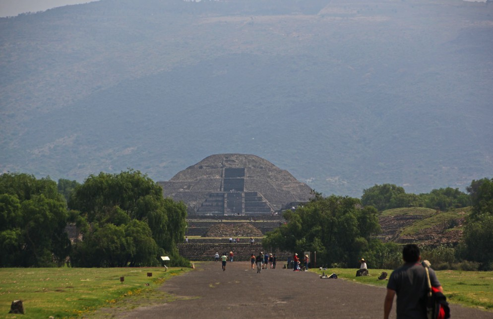Teotihuacan (229)