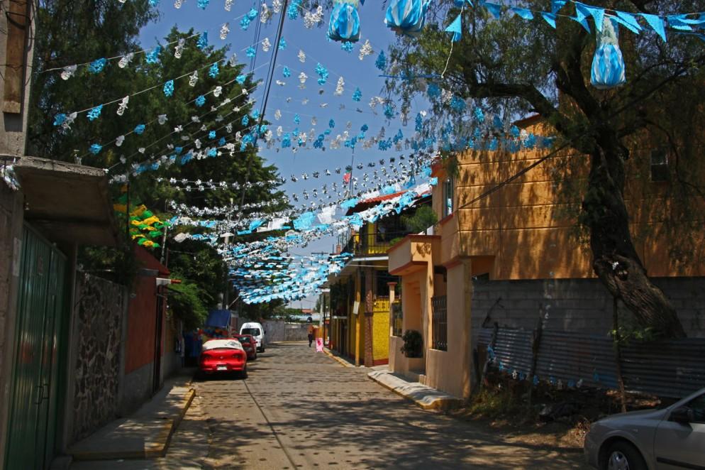 Teotihuacan (235)