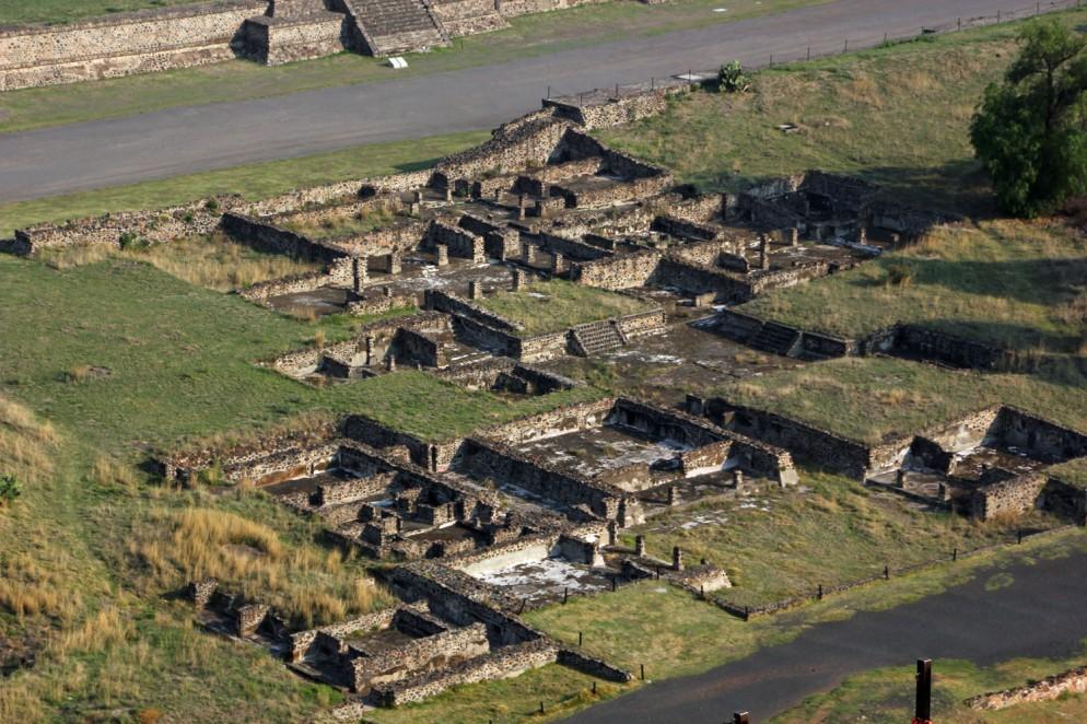 Teotihuacan (42)