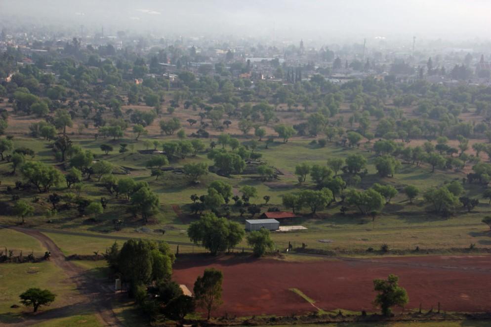 Teotihuacan (45)