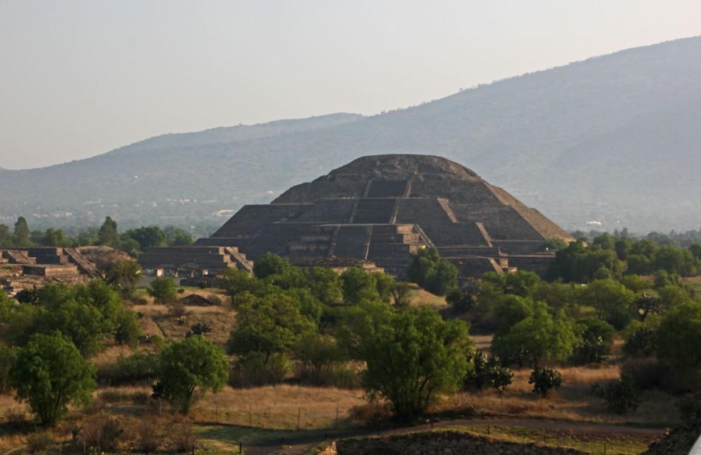 Teotihuacan (57)