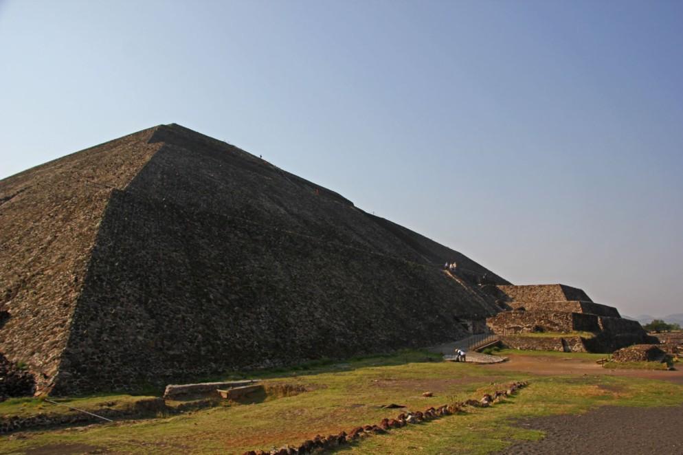 Teotihuacan (61)