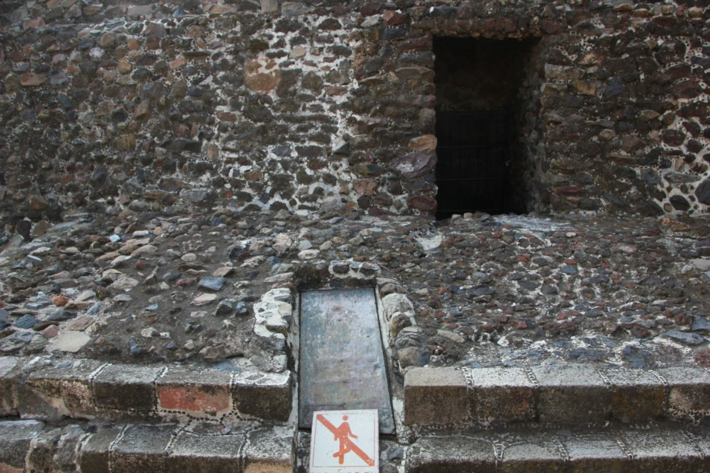 Teotihuacan (63)