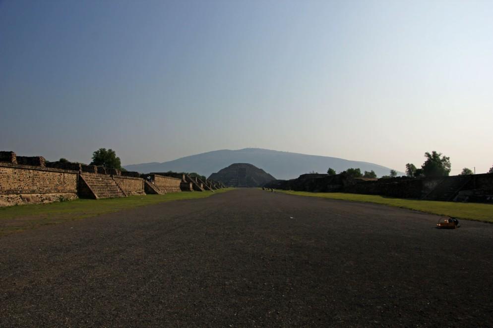 Teotihuacan (64)