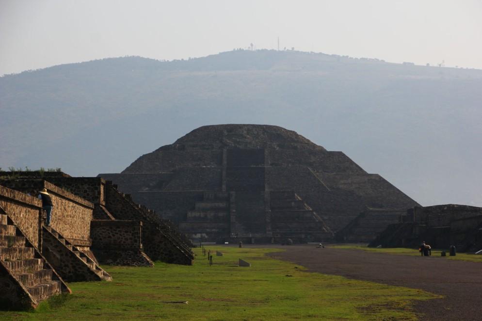 Teotihuacan (65)