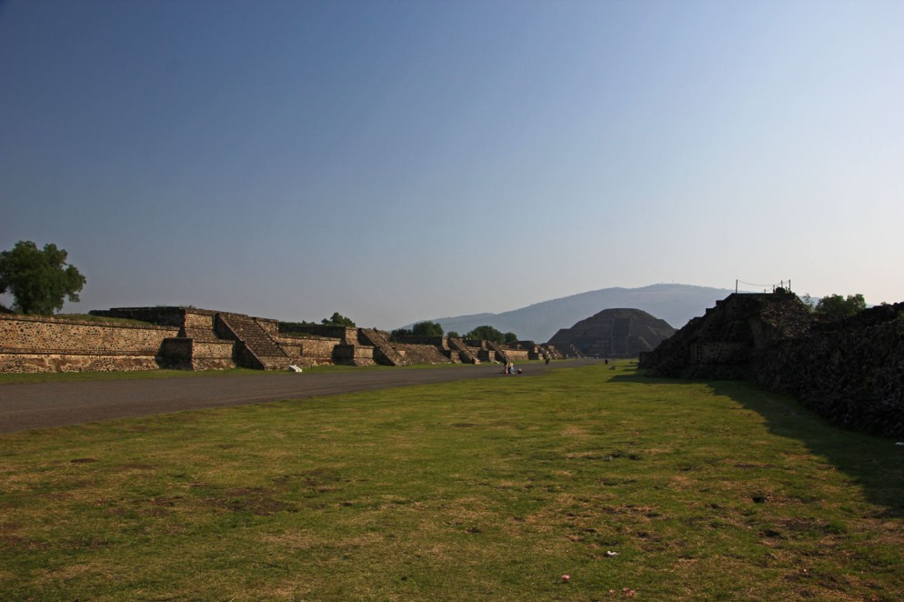 Teotihuacan (69)