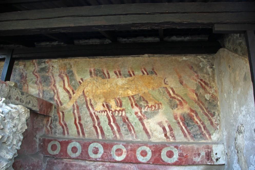 Teotihuacan (73)