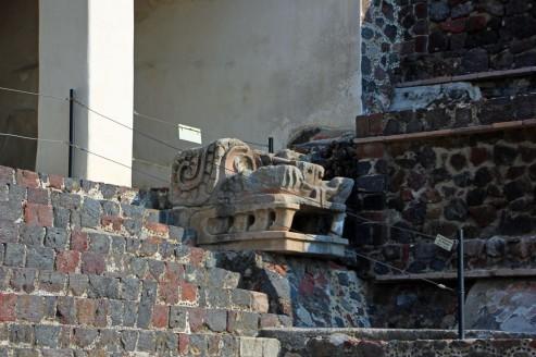 Teotihuacan (75)