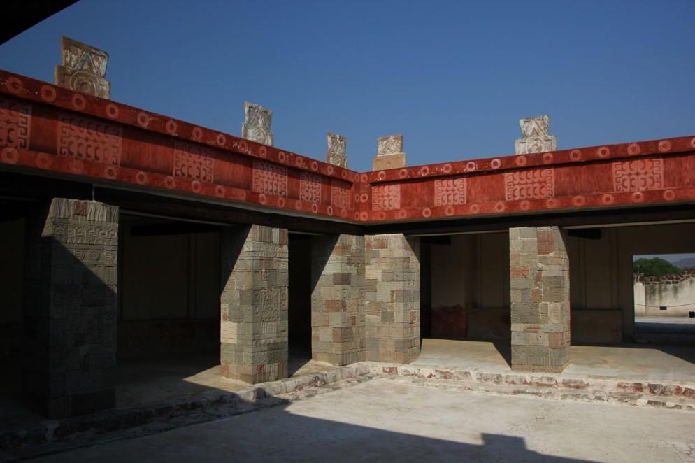 Teotihuacan (82)