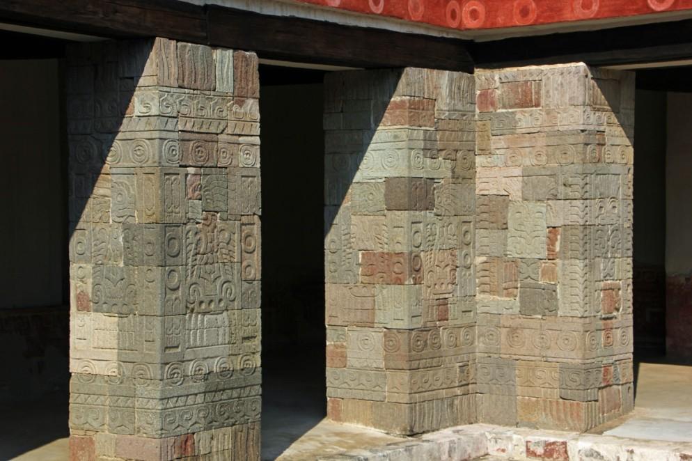 Teotihuacan (83)