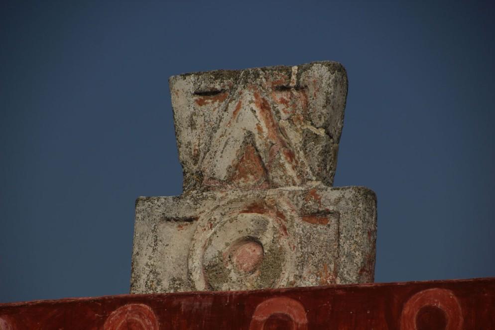 Teotihuacan (86)
