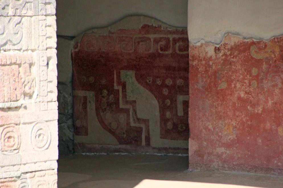Teotihuacan (87)