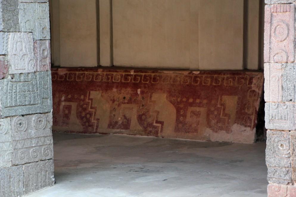 Teotihuacan (89)
