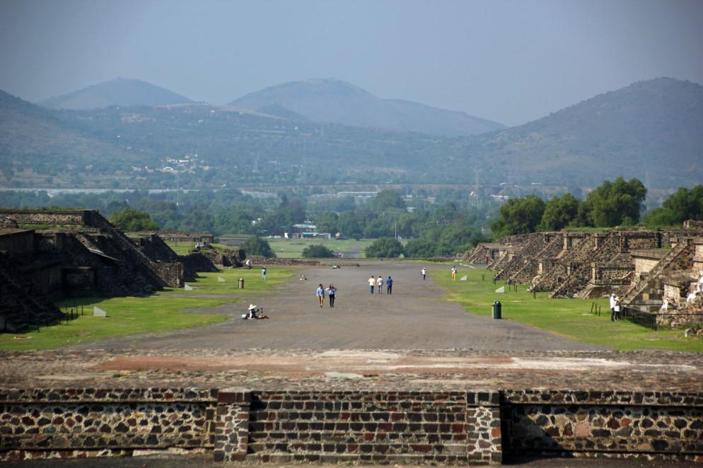 Teotihuacan (95)