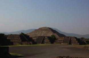 Teotihuacan (98)