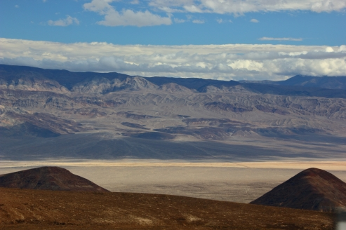 death-valley13