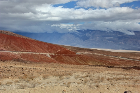 death-valley14