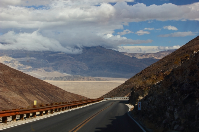death-valley18