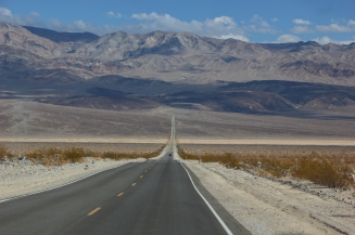 death-valley19
