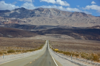 death-valley22