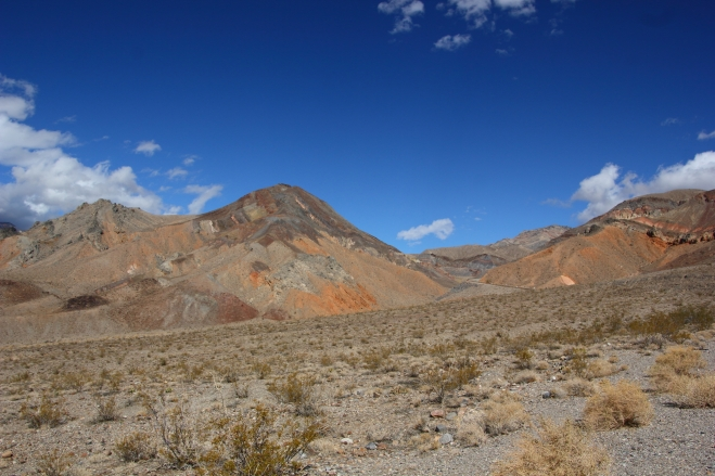 death-valley26