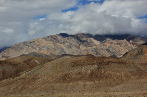 death-valley27