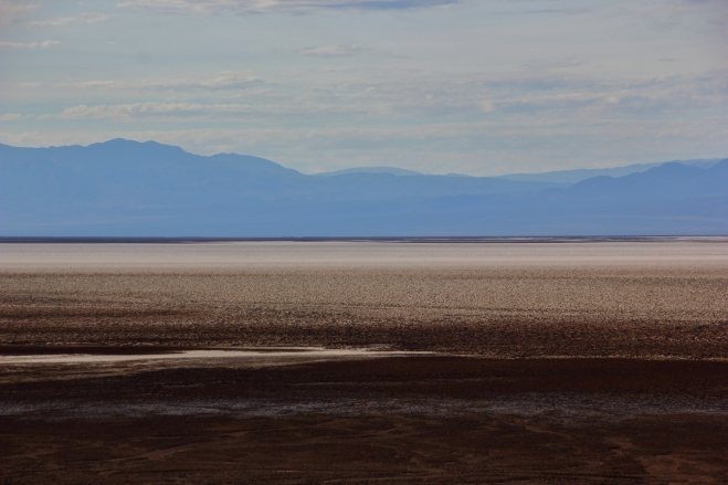 death-valley37