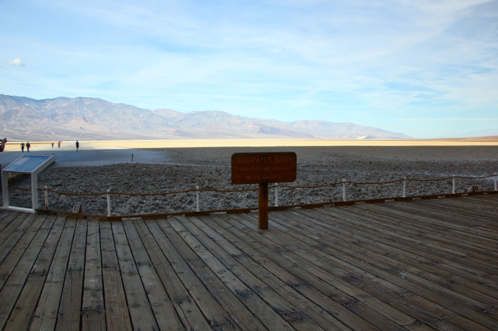 death-valley38