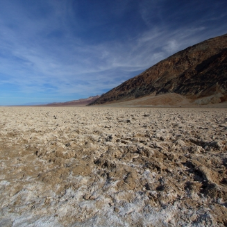 death-valley46