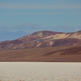 death-valley55