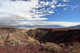 death-valley7