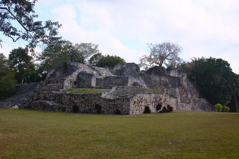 Calderitas II (119)